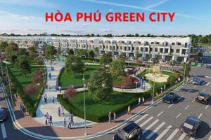 Du-an-green-city-phoi-canh-C