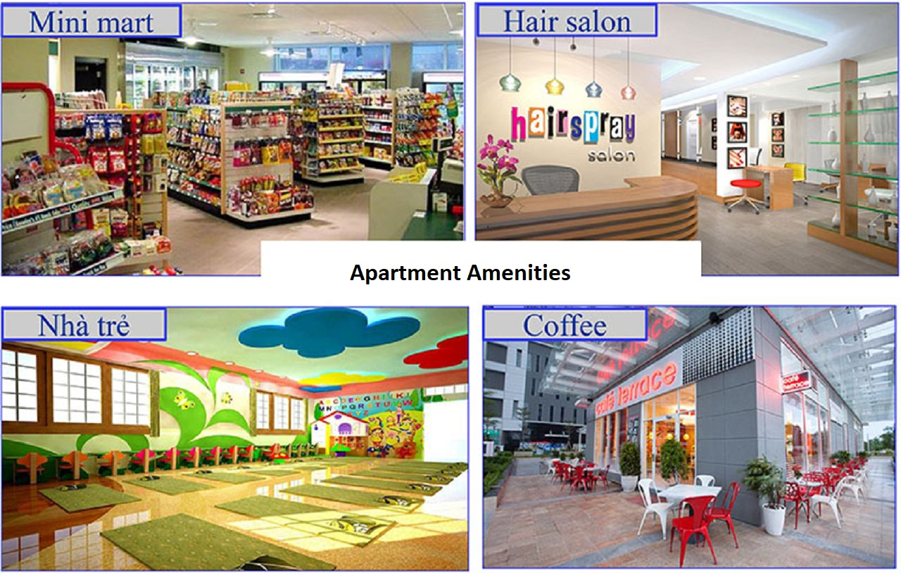 SERVICE-APARTMENTS-HO -CHI-MINH-CITY