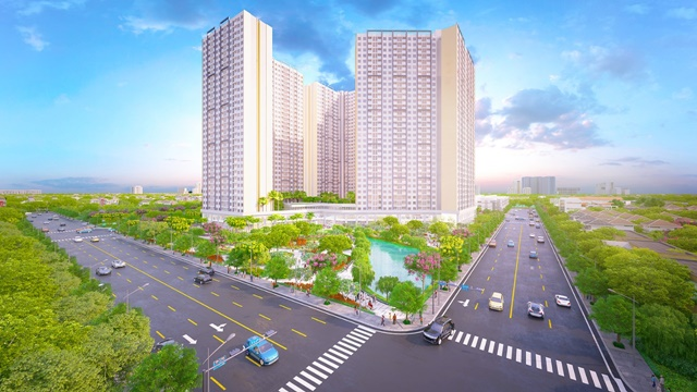 phoi-canh-can-ho-city-gate-3 (2)