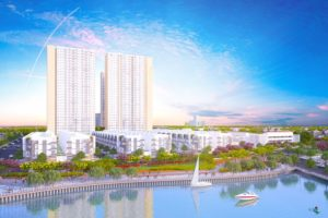 phoi-canh-can-ho-city-gate-3 (3)