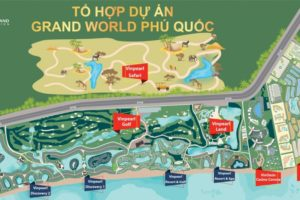 grand-word-phu-quoc