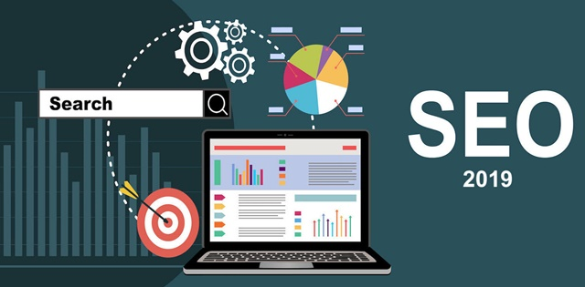 SG-9-Effective-SEO-Techniques-to-Drive-Organic-Traffic-in-2019