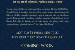 ban-can-ho-grand-central-tien-phat-quan-3