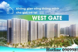 can-ho-du-an-west-gate