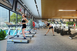 lakeview-residence-binh-duong-gym