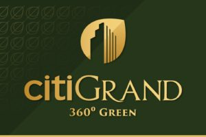 logo citigrand