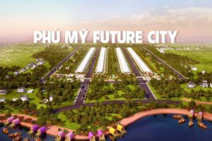 phu-my-future-city