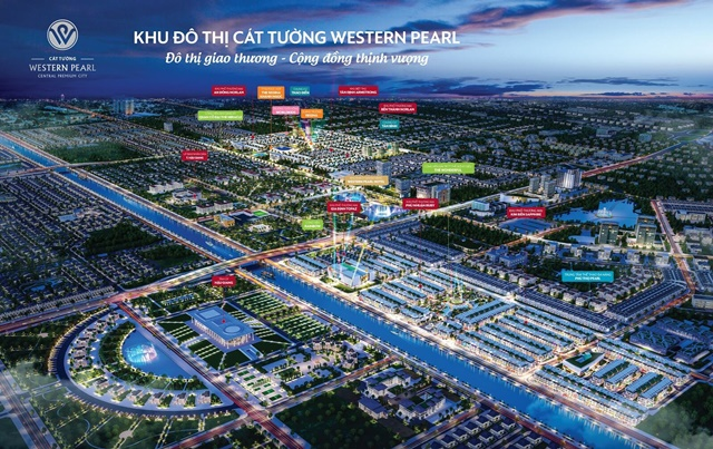 gia-cat-tuong-western-pearl-tong-the