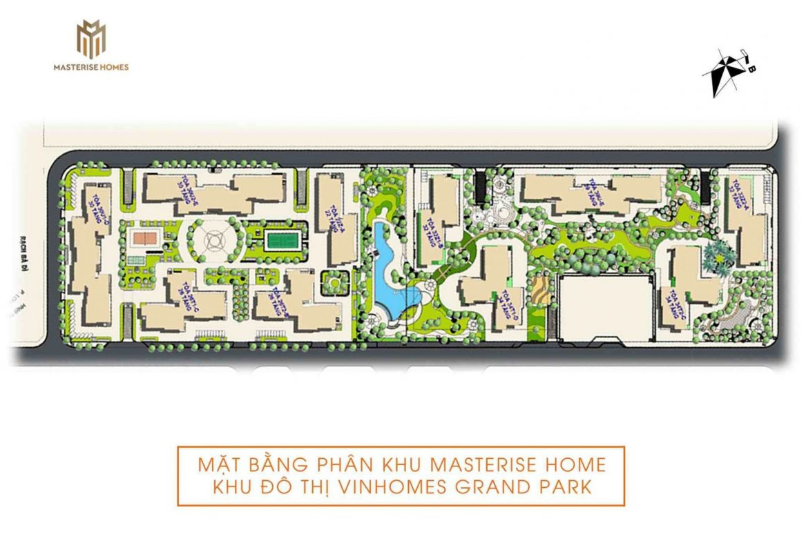 Masterise-Homes-Masterise-Grand-Park-Quận-9-Mặt-bằng-chi-tiết-compressed-scaled