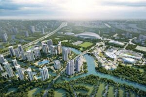 phoi-canh-du-an-saigon-sports-city-1
